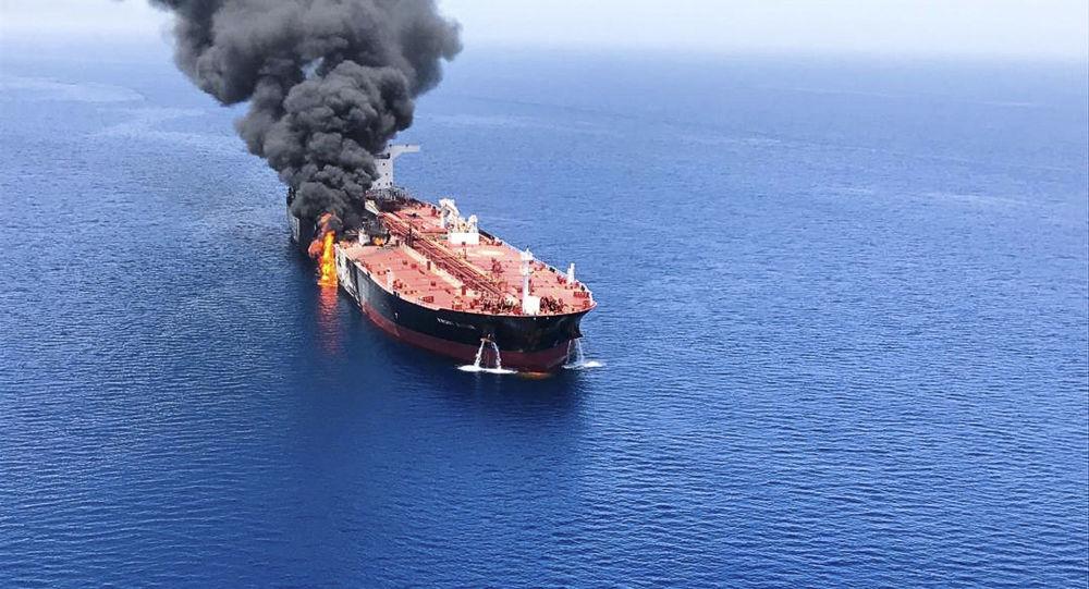 چرا در موقعیت های حساس ایران متهم به اقدام تروریستی و خرابکارانه می شود؟