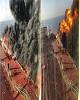 چرا فرضیات «پمپئو» برای متهم کردن ایران در حمله به...