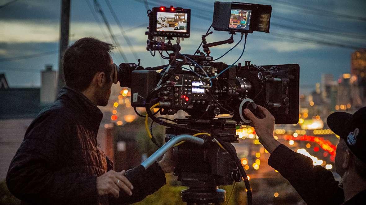 افزایش هزینه تولید هر دقیقه فیلم سینمایی تا هشتاد میلیون و تولید هر دقیقه فیلم مستند تا ده میلیون