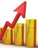 افزایش بهای طلای جهانی و نفت پس از حادثه دریای عمان/...