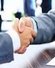 «اقالهی قرارداد» چیست و چه شرایطی دارد؟