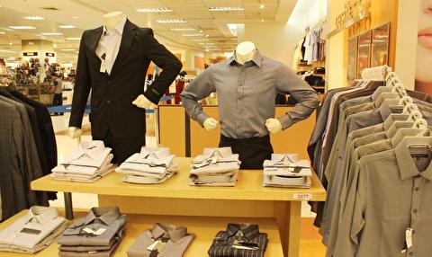 اصول اولیه گردآوری یک کمد لباس خوب