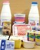 مجوز افزایش قیمت محصولات لبنی از سوی سازمان حمایت،...