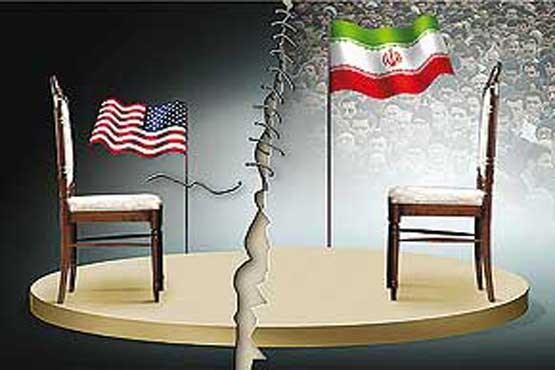 شروط ایران برای مذاکره از 3 شرط در زمان حیات امام به 5  شرط رسیده است/ 5 محور پیام ترامپ برای رهبرانقلاب