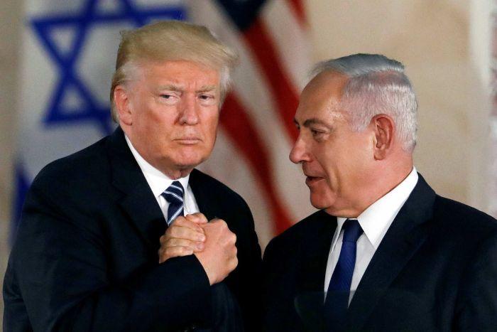 چرایی سکوت جالب و ممتد اسرائیل در مورد وقایع اخیر