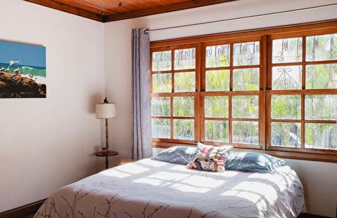 هفت وسیله ضروری اتاق خواب