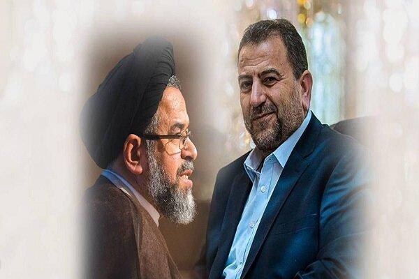 نام گذاری شهرکی در جولان به نام بلندی های ترامپ/دیدار هیأت بلندپایه جنبش «حماس» با وزیر اطلاعات ایران/اعلام مشارکت رسمی اسرائیل در کنفرانس بحرین/درخواست ترکیه از ایران و روسیه در مورد ارتش سوریه