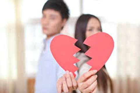 سه باور غلط که باعث میشود همسرتان از شما فاصله بگیرد