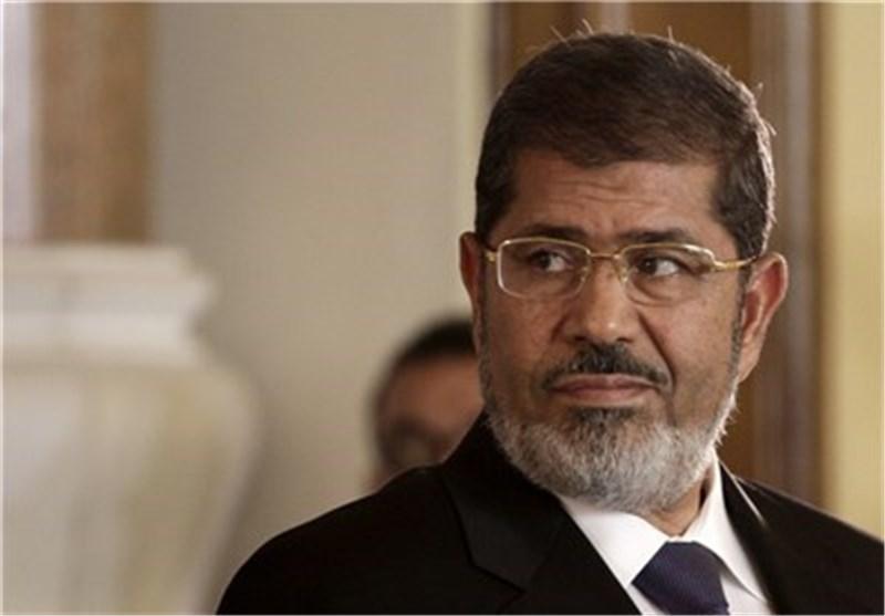 حمله دبیر کل اتحادیه عرب به ایران و ترکیه/واکنش های بین المللی به مرگ محمد مرسی/ عصبانیت عربستان از مواضع مصر در قبال ایران/ واکنش ترامپ به تصمیم برجامی جدید ایران