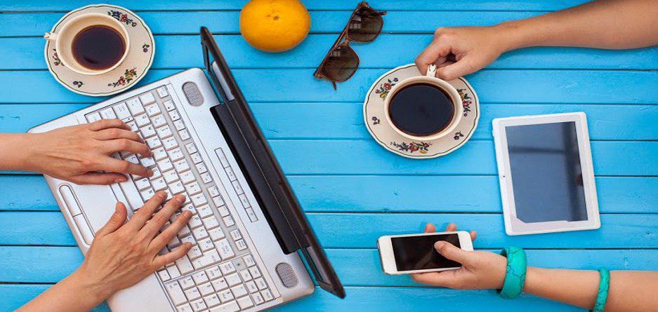 ۶ توصیه برای نگهداری از وسایل دیجیتال شخصی