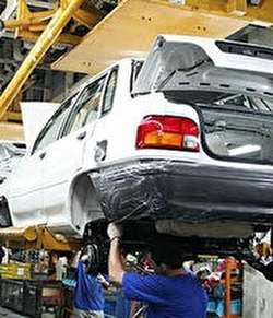 نباید پس از چهل سال یارانه دادن به خودروسازان به اینجا می رسیدیم/خودکفایی در تولید قطعات خودور، دروغ بود!