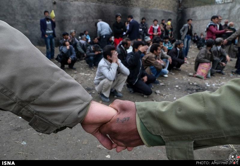 آذری جهرمی: من که رئیس جمهور شدم شما رو نمیدونم