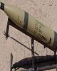 چرا همزمان با حمله به نفتکش ها، حملات راکتی در عراق...