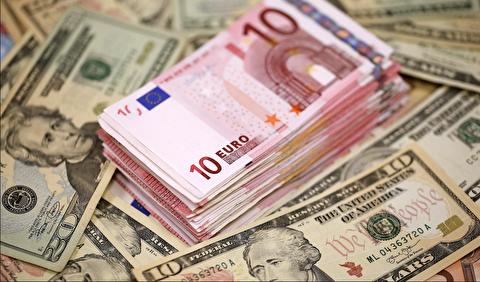 استفاده آمریکا از دلار به عنوان سلاح چه اثری دارد؟