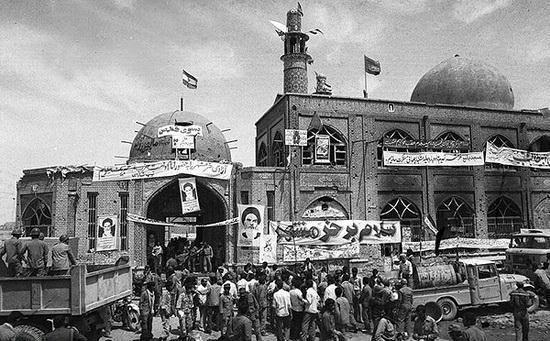 باید تجربه «آزادسازی خرمشهر» را به آمریکاییها یادآوری کنیم/ میخواهند «توهم جنگ» را به مردم ایران گران بفروشند!