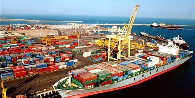 ممنوعیت واردات ۱۴۳ قلم کالای غیرضروری