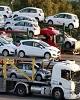 حال و روز بازار خودرو در آخرین هفته بهار/ تسهیلات دولت...