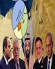 چرا کنفرانس بحرین برای پیشبرد «معامله قرن» شکست خواهد خورد؟/ منطقه وارد یک نزاع جدید خواهد شد؟
