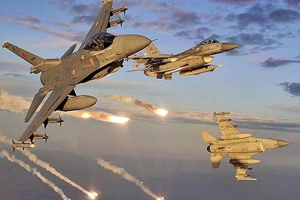 هشدار ۷۶ ژنرال و دیپلمات سابق آمریکا درباره تقابل با ایران/حمله هوایی ترکیه به شمال عراق/ درخواست عریقات از تمامی کشورها برای تحریم کنفرانس منامه/ سفر عراقچی به سه کشور عمان، کویت و قطر