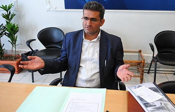 قاضی معروف خواستار محاکمه «سلطان»های فوتبال شد