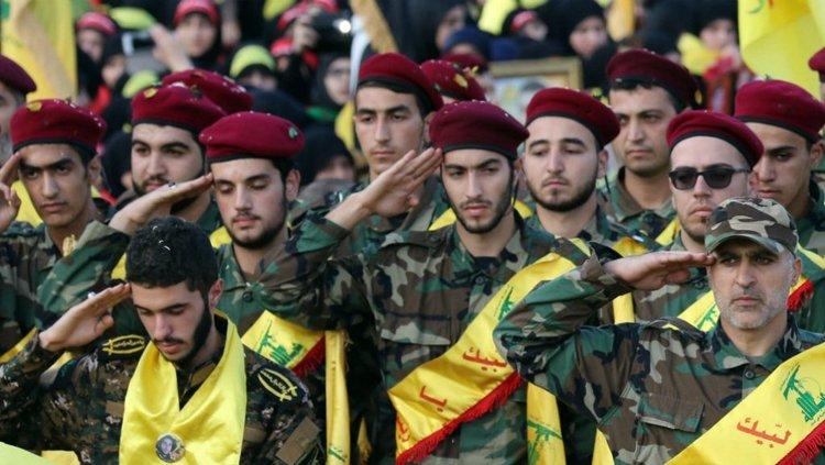 استراتژی «پراکنده سازی» که آمریکا در حال عمل به آن علیه ایران است