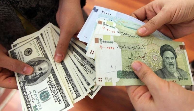 قیمت دلار کاهش مییابد، اگر این عوامل کنترل و مدیریت شود