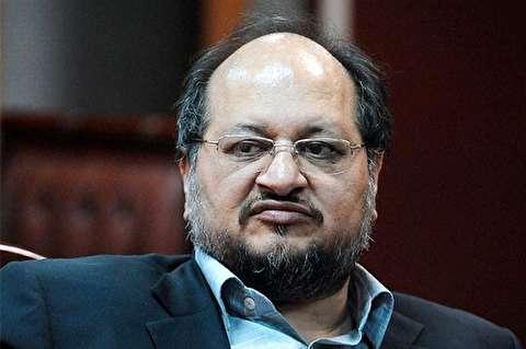 واکنش وزیر کار به تروریسم اقتصادی
