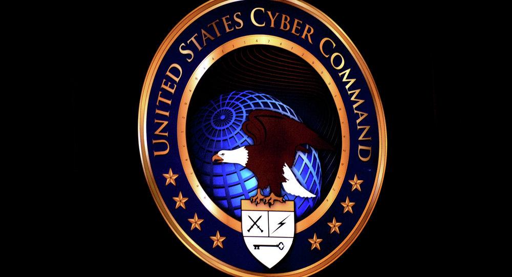 عملیات دیجیتالی-سایبری مخفی پنتاگون علیه گرو وابسته به سپاه / افزایش تنش به فضای مجازی هم رسید
