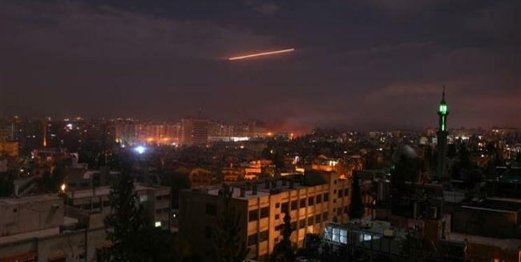 استقرار یگان زرهی جدید ارتش ترکیه در نزدیکی مرز سوریه/حمله حزب الله به عربستان، امارات و بحرین/حمله راکتی اسرائیل به سوریه/ کشته و زخمی شدن 7500 کودک یمنی در حملات محور عربستان