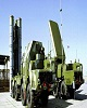 استقرار کامل چهار پرتابگر سامانه «اس-300» در سوریه