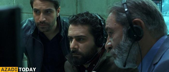 واکنش به ماجرای ترور شهید تهرانی مقدم در «گاندو»