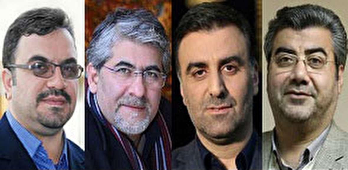 تغییر مسئول ممیزی سینمای ایران و انتصاب به دبیری جشنواره فجر!