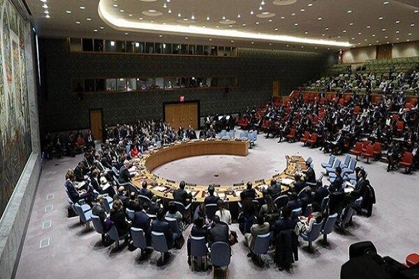 جلسه فوق العاده شورای امنیت درباره لیبی/برگزاری نشست سران روسیه، ایران و ترکیه درباره سوریه/آغاز خروج نیروهای اماراتی از یمن/ ادامه تهدیدهای توییتری ترامپ علیه ایران