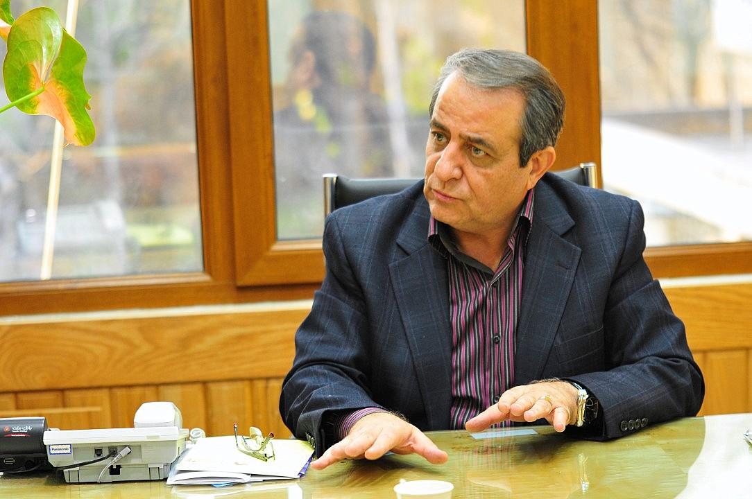 قیمت طلا و سکه 15 تیرماه98/ هر قطعه سکه طرح جدید به 4 میلیون و 665 هزار تومان رسید