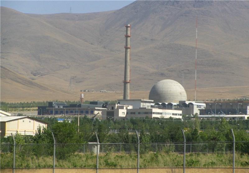 ایران خیلی سریع میتواند به شرایط قبل از برجام برگردد/ سورپرایز ایران برای مخالفان داخلی برجام، اروپا و آمریکا