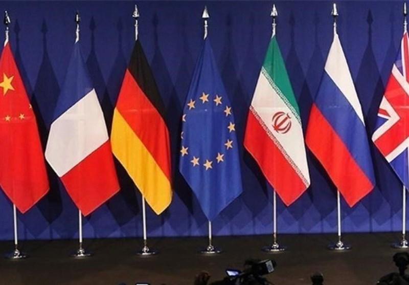 نخستین موضع گیری ترامپ و پمپئو به گام دوم کاهش تعهدات ایران/ واکنش کشورهای اروپایی به گام دوم کاهش تعهدات برجامی ایران/ درخواست آمریکا از آلمان برای حضور نظامی در سوریه/ عملیات گسترده ارتش عراق در مرزهای مشترک با سوریه