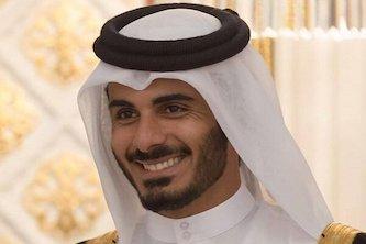 قطر: آماده جنگ هستیم