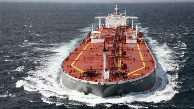 هدف آمریکا از تحریم فروش نفت ایران، فراتر از فشار به اقتصاد ایران است/ بزرگترین تولیدکننده نفت چه میخواهد؟
