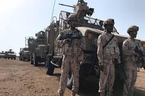 ادامه عقب نشینی نیروهای اماراتی از یمن/ادعاهای تکراری جان بولتون در مورد برنامه هستهای ایران/ استقرار تیپ گولانی اسرائیل در اطراف غزه/ تایید افزایش سطح غنیسازی اورانیوم ایران از سوی آژانس
