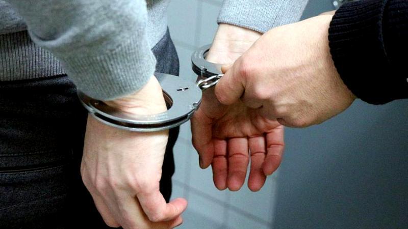 مدیر یک مجموعه ورزشی معروف بازداشت شد