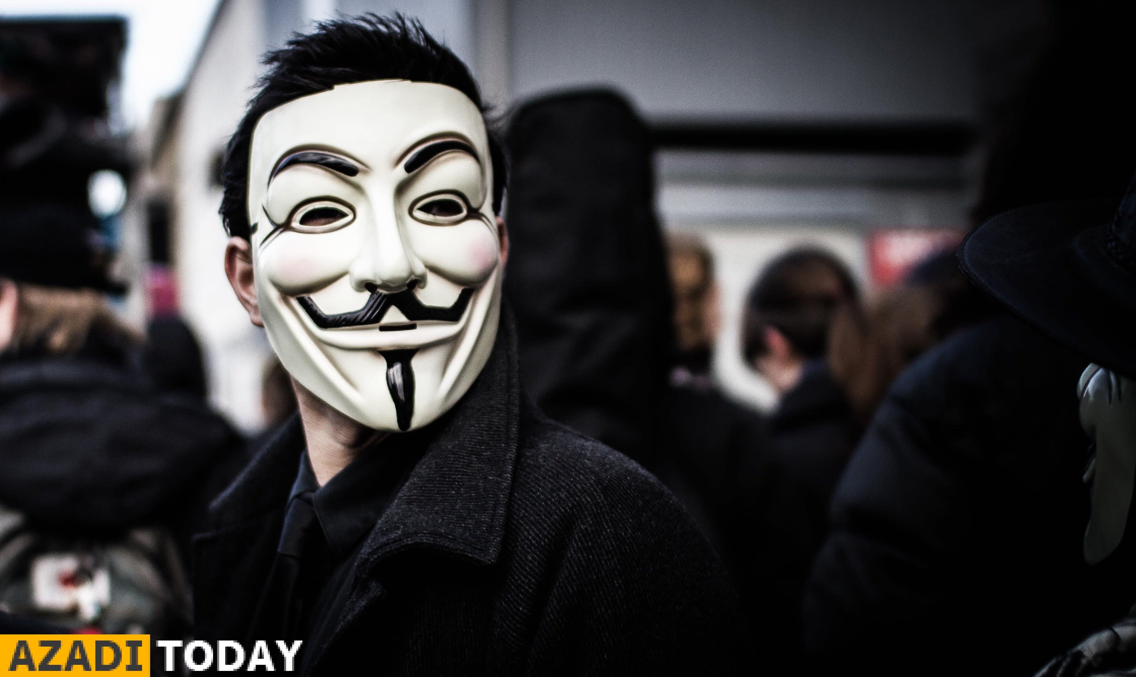 ambass anonymouss day - HD1910×1000