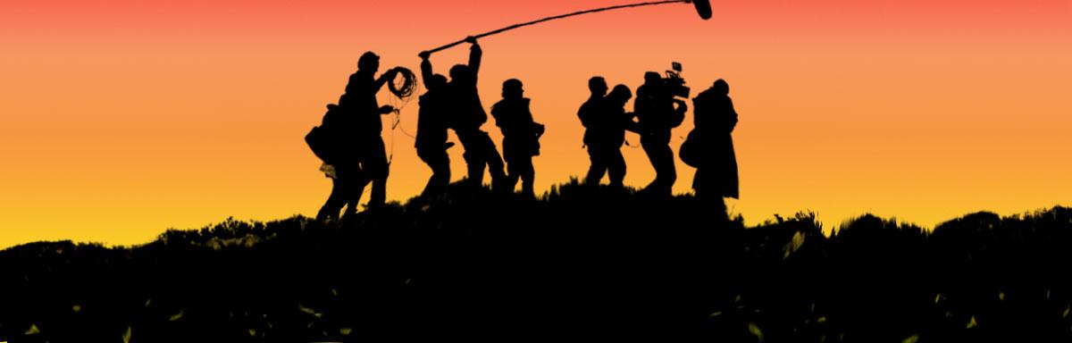شبکه مستند، عملاً بسترساز تامین برنامه بی بی سی شد!