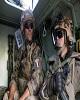 انگلیس و فرانسه چه هدفی از اعزام نیرو به سوریه دنبال...