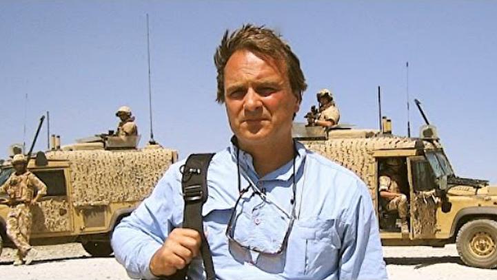 تحلیل افسر ارشد سیآیای از تبعات جنگ با ایران