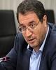 آقای وزیر، به وعده کاهش قیمت خودرو عمل کنید؛ منتظر خصوصی سازی ایران خودرو و سایپا هم هستیم