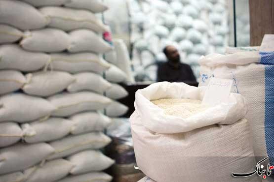 مضرات آرسنیک موجود در برنج چیست؟