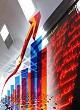 بازگشت شاخص سهام به یکقدمی مرز حساس ۲۵۰ هزار واحد/...