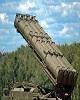 تحویل سامانه اس-۴۰۰ روسیه به ترکیه چه تحولاتی به دنبال...