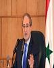 دو هشدار سوریه به کشورهای اروپایی و کشورهای شورای همکاری...