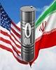 خرید نفت از ایران، منجر به تحریم چین از سوی آمریکا...